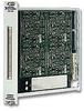 SCXI-1520 8 ch Universal Strain/Bridge Module -- 777966-20