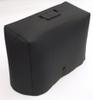 Peavey 5150 2x12 Combo Padded Cover -- pe51502121