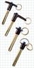 Ball Lock Pins - Image