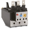 THERMAL OVERLOAD RELAY 34-50A 68MM -- TK-E3-5000 -- View Larger Image