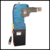 WEL-GRIP Compact Toggle Clamp -- WTRC27C - Image