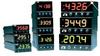 Programmable Temp/Pressure Controller -- CNi16D53-EI