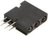 LEDs - Circuit Board Indicators, Arrays, Light Bars, Bar Graphs -- 350-3162-ND