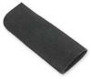 Sandblasting Gun Bag,Nylon -- 1TJE4