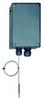 Temperature controller, temperature limiter -- Series 8146/5041-R25A, 8146/5041-B25A