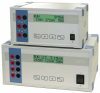 Programmable Power Supplies -- GO-28403-86