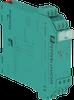 Fieldbus Power Supply -- KLD2-FBPS-1.12.220 - Image