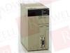 OMRON CS1G-CPU42-EV1 ( CPU MODULE 10K PROGRAM 64K DATA ) -Image