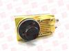 COGNEX 821-0034-1R ( CAMERA, VISION SENSOR, 24 VDC ) -Image