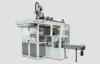 High-Speed CNC High-Pressure Deburring System -- Accu-Jet®