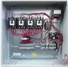 Snow Melting Controller -- ChromaMelt -Image
