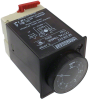Time Delay Relays -- 966-1038-ND