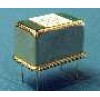 Oven Controlled Crystal Oscillators -- 147 Series
