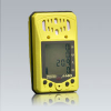 M40 Multi-Gas Monitor -- 18105437-10100