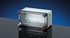 Liquid Tight Modular Enclosure -- Mi 0100 - Image
