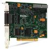 NI PCI-6225 (80 AI, 24 DIO, 2 AO) -- 779295-01