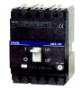 3HM3 Series Moulded Case Circuit Breakers