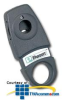 Panduit® Adjustable Copper Wire Stripping Tool -- CJAST