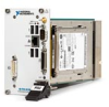 NI PXI-8104 CELERON M 1.86 GHZ CONTROLLER, WIN XP FES -- 779916-01 - Image