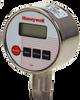 Pressure Sensors -- Model AK