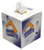 Light-Duty Grab & Go® DRC Wipe -- 51700