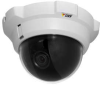 AXIS NetCam - Fixed Dome -- NC-A216FD