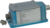 Marine/Naval Pressure Transducer -- A019265