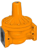 Differential Valve - Image