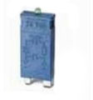 Transient Voltage Surge Suppressor Relay Module, 110-240V AC/DC -- 78988713735-1 - Image