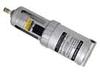 X-Stream™ Super Liquid Separator -- NF-500 - Image