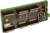 Custom IO remote module -- CAN-IO - Image