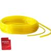 Excelon Fuel & Lubricant Tubing -- 54493