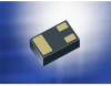 Ultra Low Noise SiGe:C Transistors for use up to 12 GHz -- BFR840L3RHESD