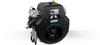 V-Twin Engine -- EH72 FI
