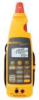 Milliamp Process Clamp Meter -- Fluke 772