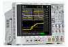 1.5 GHz, 4 Channel Digital Storage Oscilloscope -- Keysight Agilent HP DSOX4154A