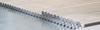 Niobium Rods - Image