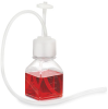 Sterilized Sampling Bottle Assemblies -- GO-95644-02