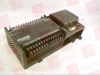 PLC MODULE 20INPUT 16OUTPUT 110-220VAC 14.8K WORDS -- D006DR