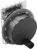 Motion > Rotary Encoders > Encoders > Optical Encoders > Machine Tool Encoders -- RE45T Series