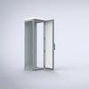 Floor Standing Enclosure -- ECOM16066