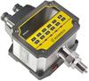 Pressure Transmitting Controller -- MPM4881