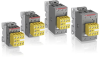 AFS Contactors for Safety Applications -- AFS09...AFS96 - Image