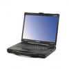 Laptop Computer -- SN52TI TEMPEST SDIP-27