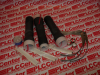 3M 7625-T-110 ( COLD SHRINK TERMINATION KIT NON-SKIRTED (3 TERMS/KIT) ) -- View Larger Image