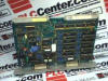 WINDSOR MPMSI3/1S3 ( PC BOARD MEMORY MODULE ) -Image