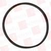 WESTFALIA 0007-1943-750 ( WESTFALIA SEPARATOR , 0007-1943-750, 00071943750, GASKET, MOLDED, RUBBER RING ) -Image