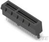 PCI & PCI Express Connectors -- 6-1734774-9 -Image