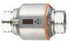 Magnetic-inductive flow meter -- SM9400 -Image