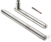 Linear Position Sensors - LVDT/LVIT -- 02560413-000 -Image